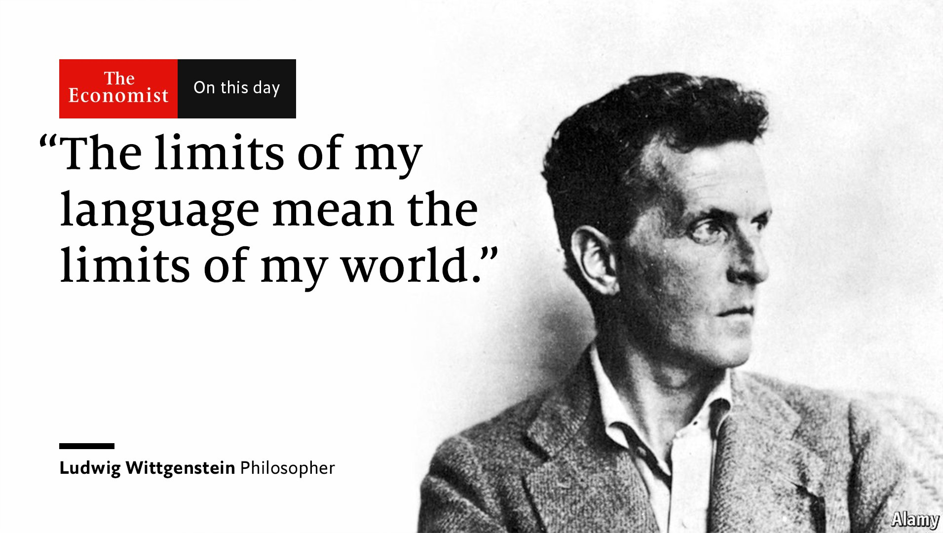 ludwig wittgenstein on language and meaning