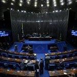 Brazil's Senate passes bill prosecutors view as curbing graft probes