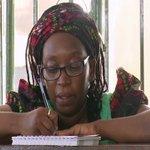 Dr. Stella Nyanzi further remanded to Luzira prison