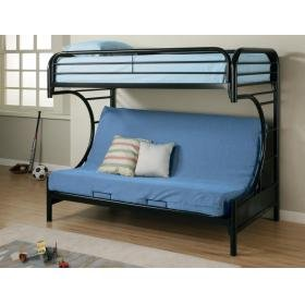♦✿ #coaster #bunkbed multifunction #twin over full #futon call 203-845-7979 for best price https://t.co/5aW9vGJ4n1