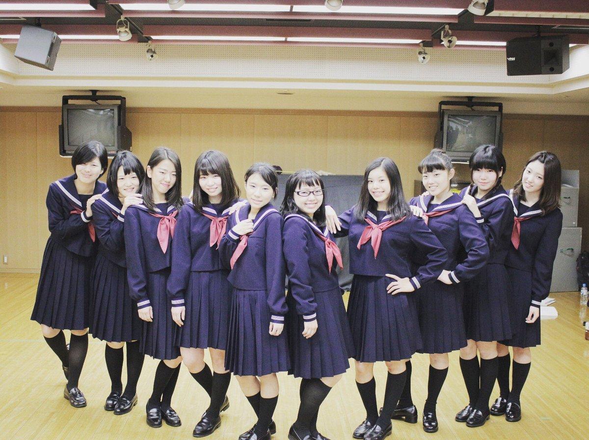【速報!!】どうも!時をかける少女隊推しファン一号の神谷友貴です!先日、劇団時乃旅人第五回公演にてデビューを飾った「時を