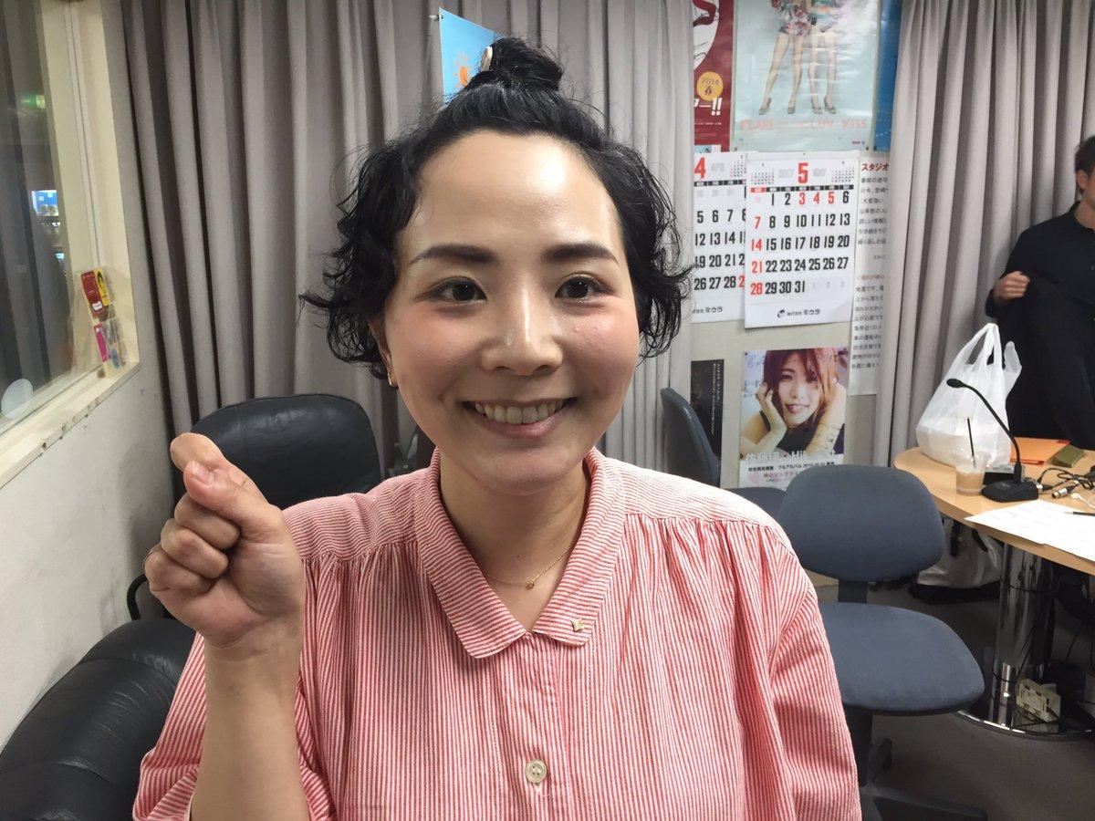 宮崎市のサザエさん。ラジオは18時まで生放送!#サンシャインFM#若草サンセットセッション#サザエさん