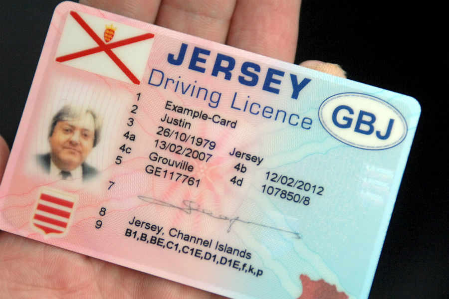 Cost of driving licence to rise