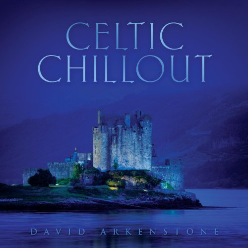 Celtic Chillout #news #free #giveaway #music