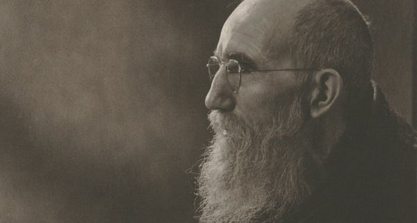 Detroit priest Solanus Casey receives beatification from Pope Francis
