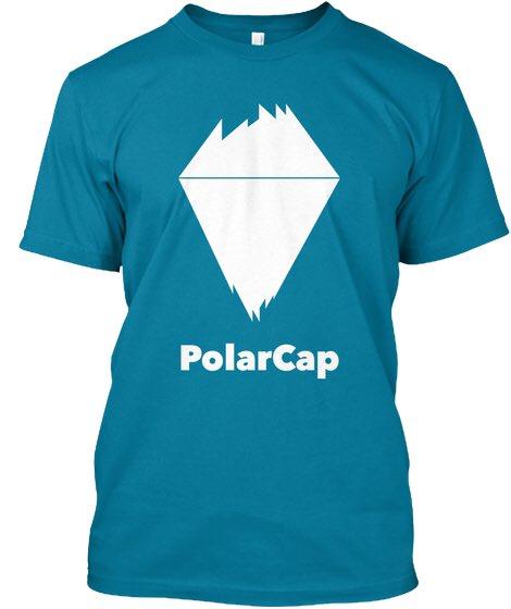 PolarCap