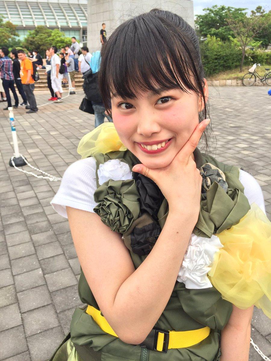 藤井澪の画像 p1_28