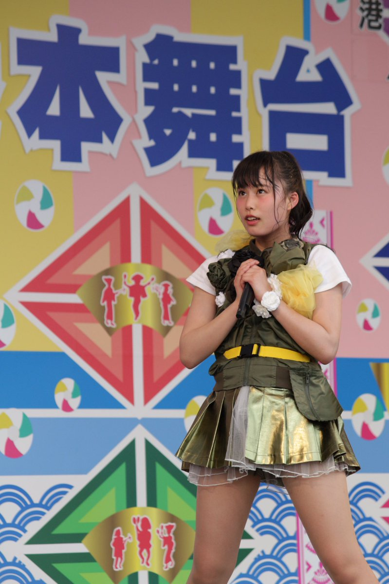 藤井澪の画像 p1_32