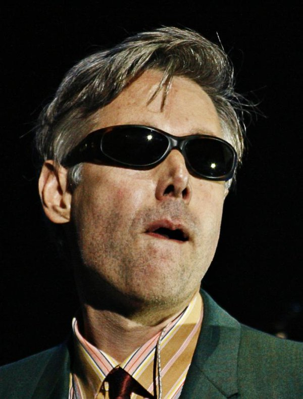 5 years ago today, Adam Yauch (aka MCA of the Beastie Boys) died of cancer at age 47 in New York City. https://t.co/vAIrtHRCHv
