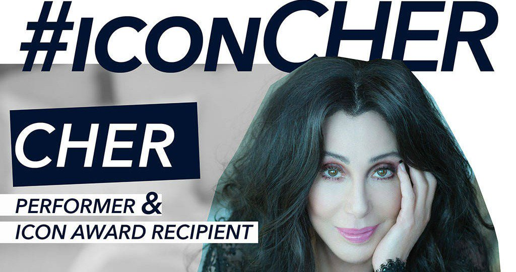 Cher will be performing live at an awards show for the first time in 15 years: