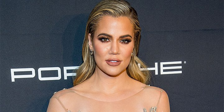 Khloé Kardashian sued by paparazzi agency for copyright infringement