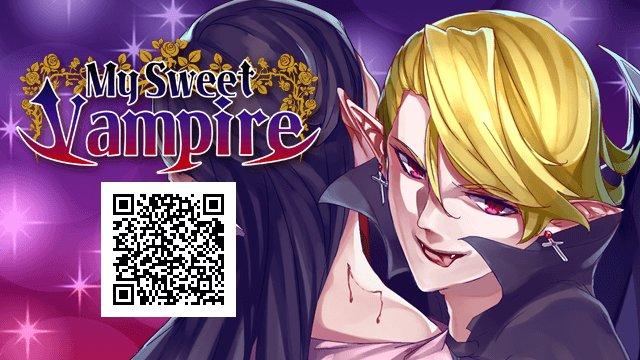 Is this how he look??!_人人 人人_> VAMPIRE!? < ̄Y^Y^Y^Y ̄ #romance