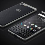 TCL's BlackBerry KeyOne goes on sale in Canada and the U.S. on May 31