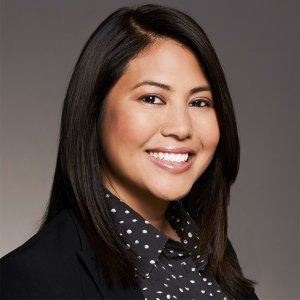 CBS names Sharon Vuong new head of reality