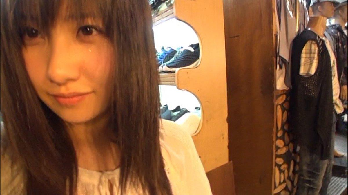 【モーニング娘。10期】サトウマサキこと佐藤優樹ちゃんを応援するでしょ~455ポクポク【あなたは笑っていますがwww】 [無断転載禁止]©2ch.netYouTube動画>1本 ->画像>312枚