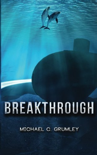 Breakthrough #books #news #giveaway #free