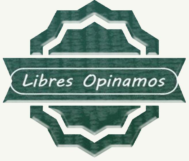 RT @evaortiz597: Hoy a las 20horas tuiteamos por la libertad de prensa. Únete a nosotr@s!! @lalolifaz1 https://t.co/ryF0fNrzRY