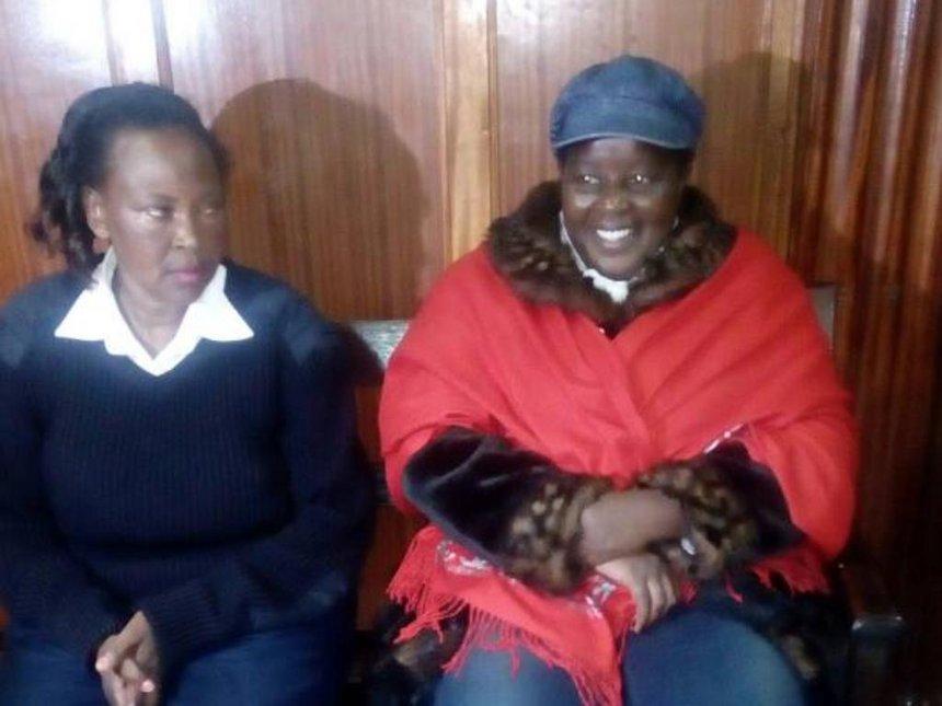 %22Bishop+Wanjiru%22