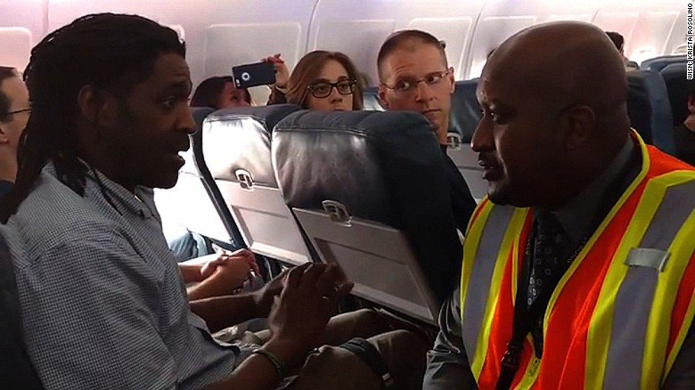 RT @CNN: Man says Delta kicked him off flight for going to bathroom before takeoff https://t.co/eNJcLTnhWw https://t.co/q6vWq2SFvy