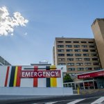 Opposition calls for coronial investigation into Canberra Hospital switchboard fire