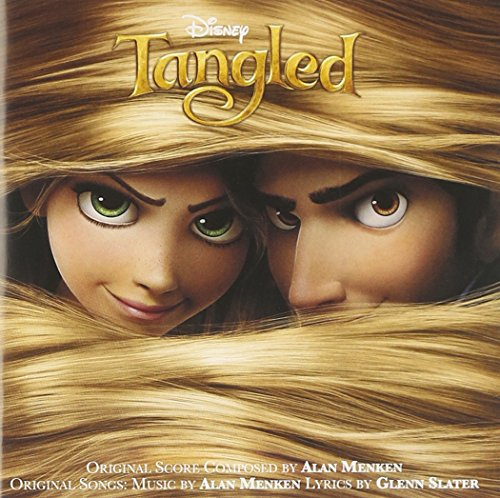 Tangled #news #free #giveaway #music