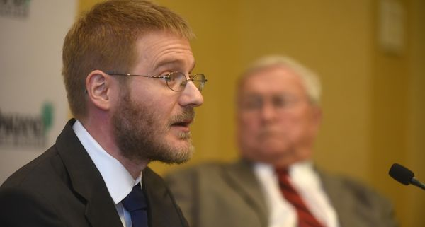 UM economists see more job growth in Oakland County