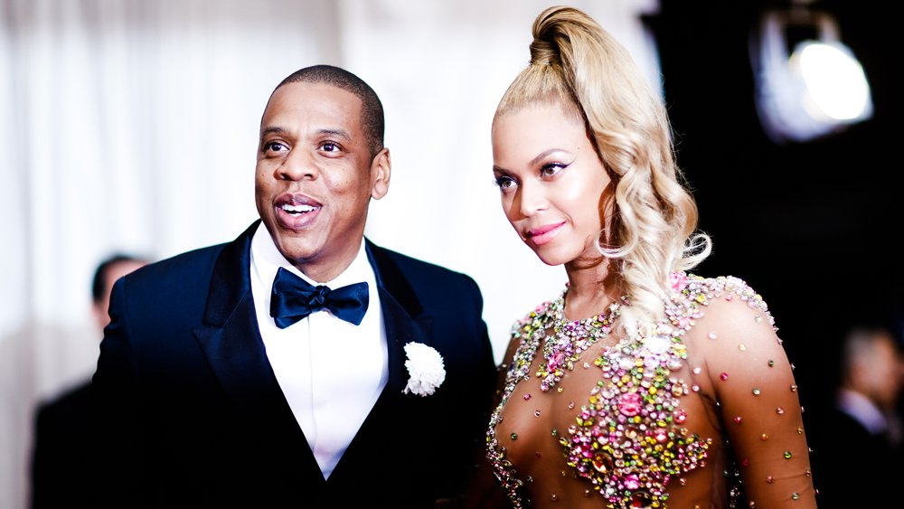 .@Beyonce and Jay Z made a $120 million offer for a Los Angeles mansion