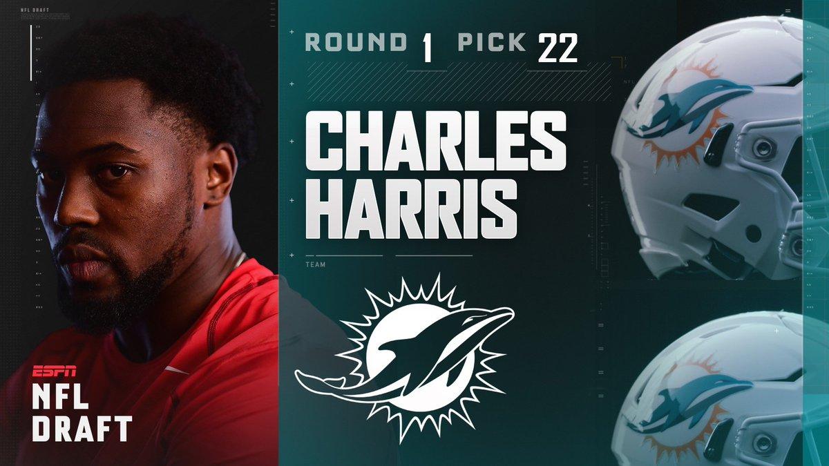 %22Charles+Harris%22