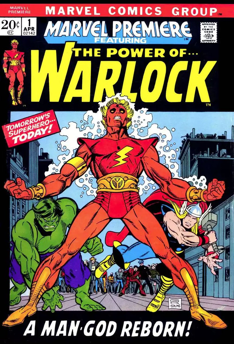 %22Adam+Warlock%22