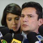 Brazil's Senate Votes to Make Investigating Politicians Harder