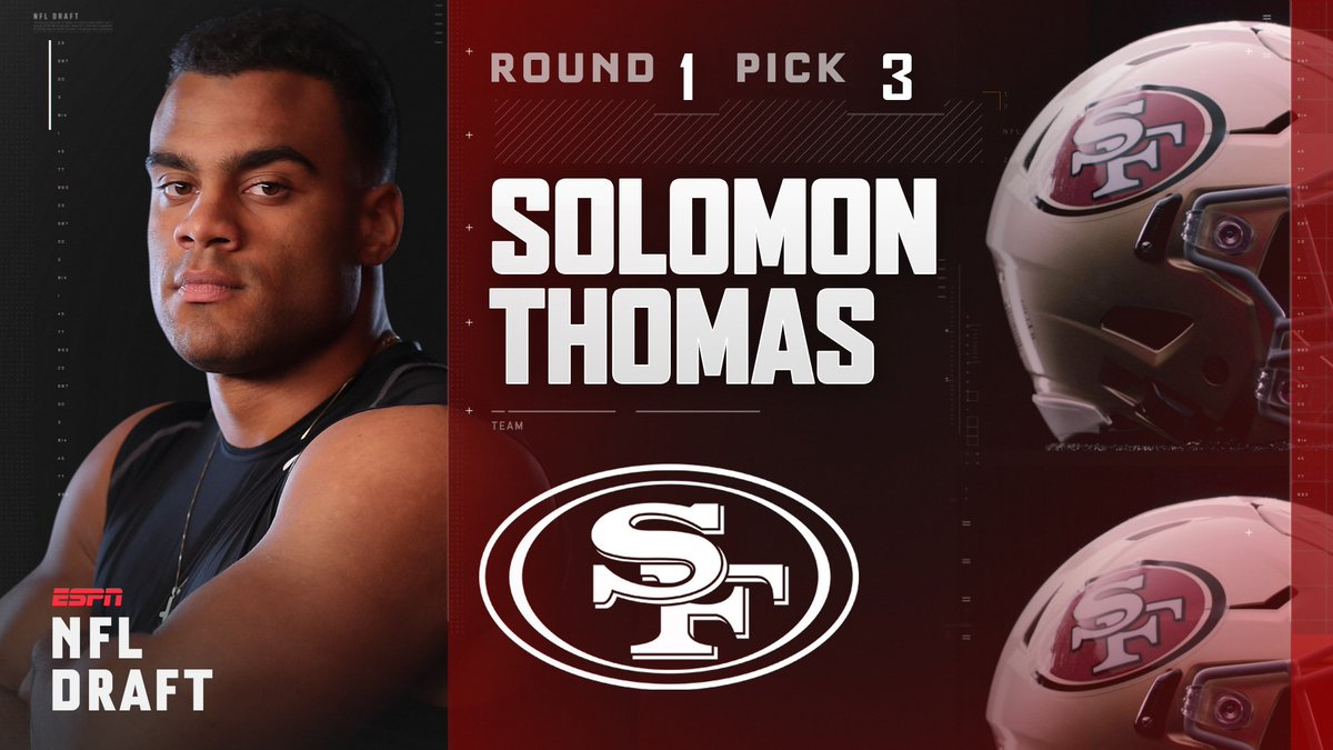 %22Solomon+Thomas%22