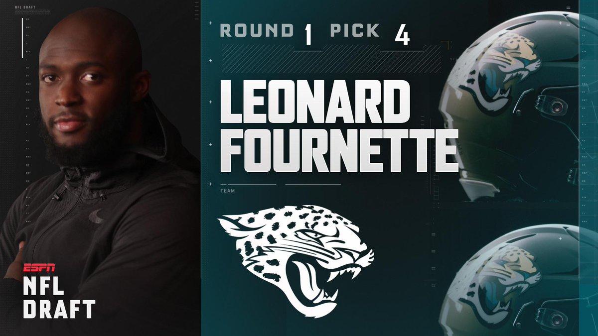 %22Leonard+Fournette%22