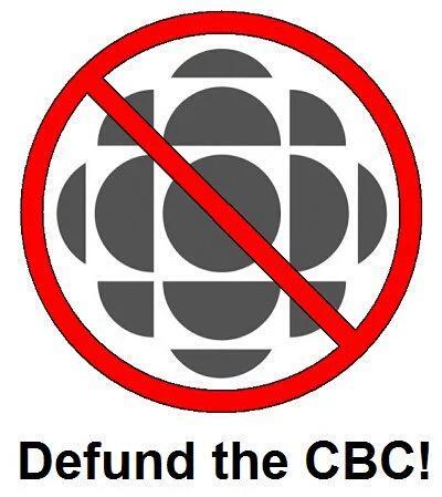 RT @tomanator184: @trudeauisscum @CBC @realclearisrael @GlennMcmillan14 @anastef62 @Anubis716 https://t.co/Q4SeHPgQg2