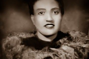 More than 2,000 attend Hopkins screenings of HBO film about life of Henrietta Lacks https://t.co/j0uSjBzhBC https://t.co/DV4y07Gnnd