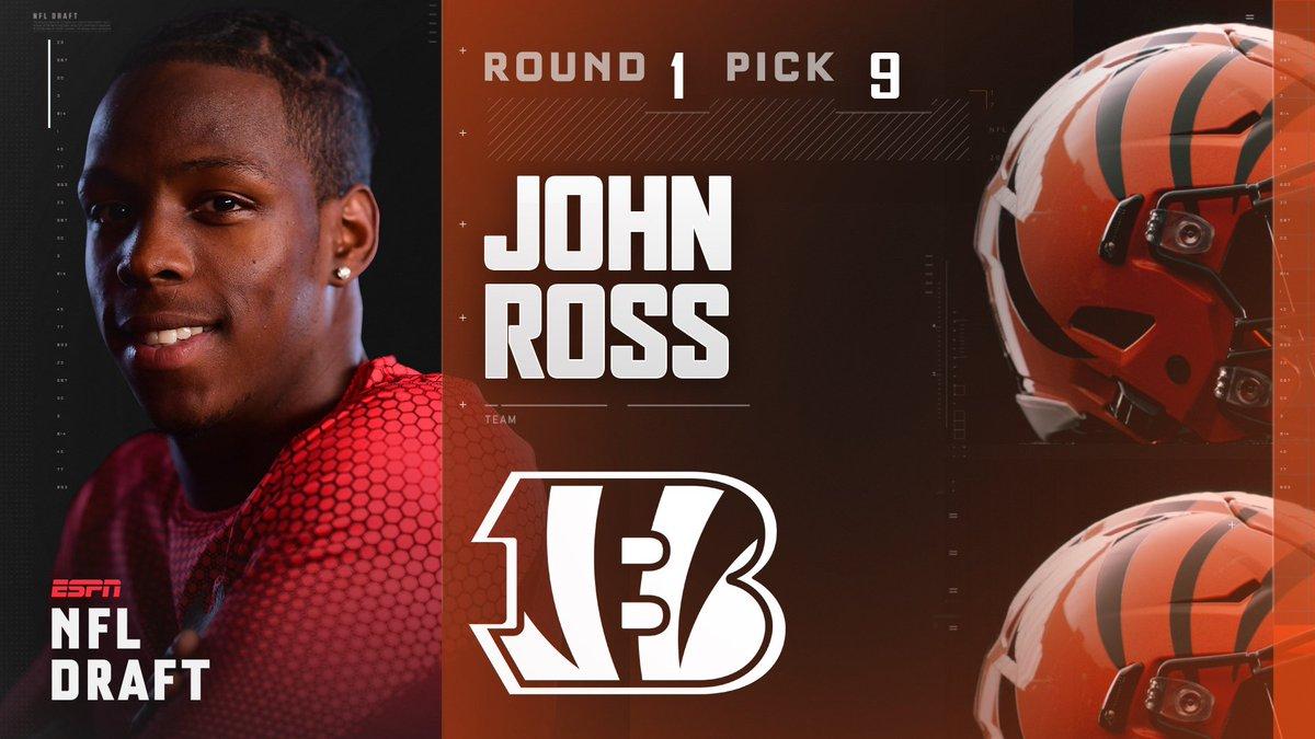%22John+Ross%22