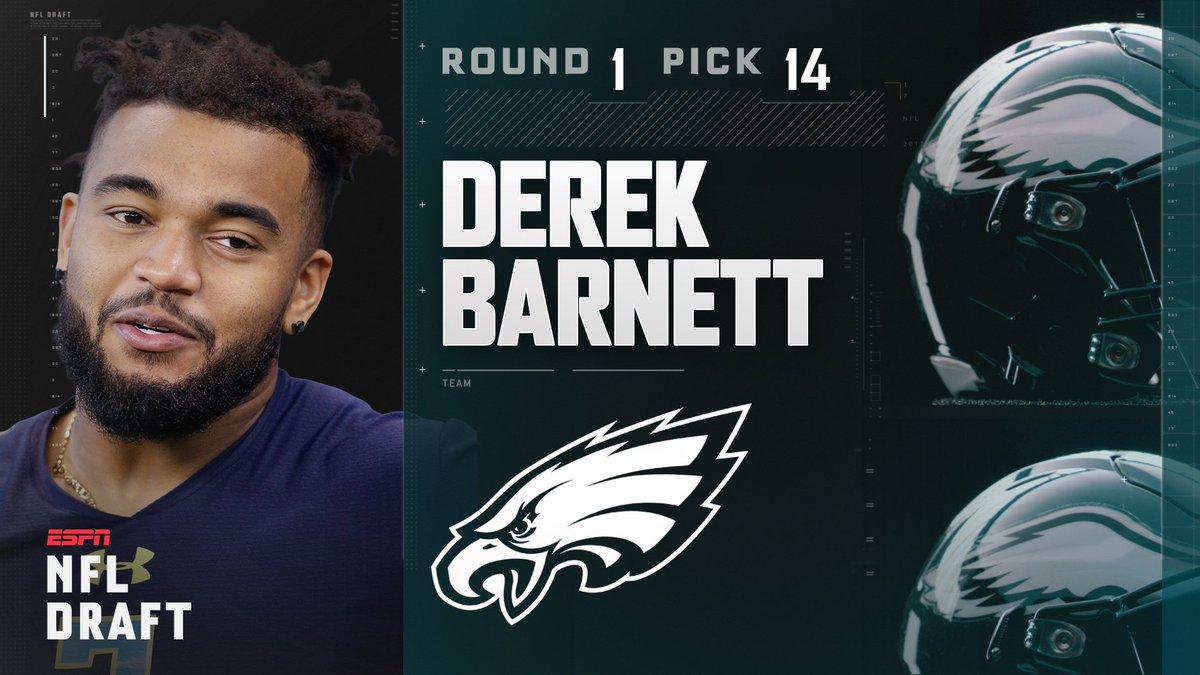 %22Derek+Barnett%22