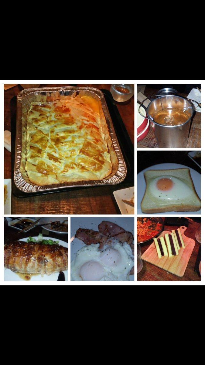 昨日の凸まちで紹介した名古屋で食べれるジブリ飯、基本ラピュタが多めです。