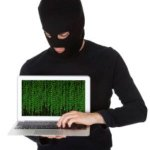 Ransomware attacks on the rise as cyber crime goes high tech