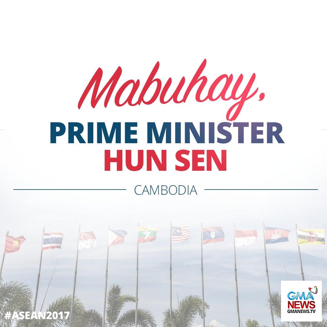 Maligayang pagdating sa facebook login