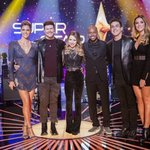 TV Globo cancela o programa 'Superstar'