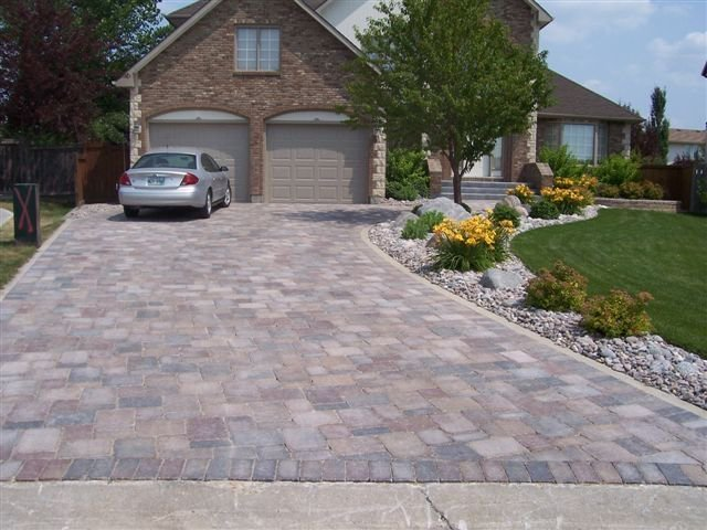 test Twitter Media - Beautiful #pavers #driveway and #stone #veneer #walls from https://t.co/QMc7jXdBHb! We can help you build something like this #BayArea! =) https://t.co/3j7mePK8lo