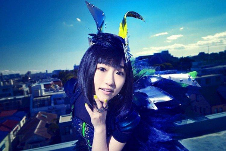 【マギアレコード】マギレコの声優、悠木碧さんソロ活動休止を発表! - #マギレコ #madoka_magica #魔法少