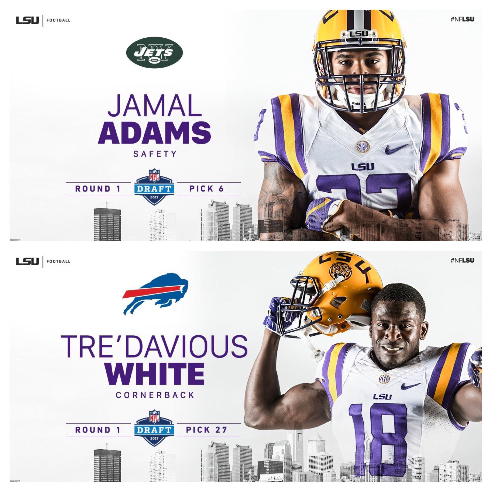 #DBU @TheAdams_era @TreWhite16 https://t.co/x4Urif5BP2