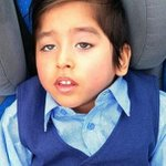 Amber Alert: Four-year-old boy with disability taken from Lady Cilento Hospital