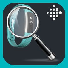 Find My Fitbit  Free Fitbit Finder For Lost Fitbits freebie  freebies freestuff