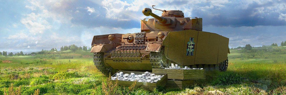 [本日18時放送予定]今回のド根性戦車道場は本日販売されました「Pz.Kpfw. IV Ausf. H Girls un