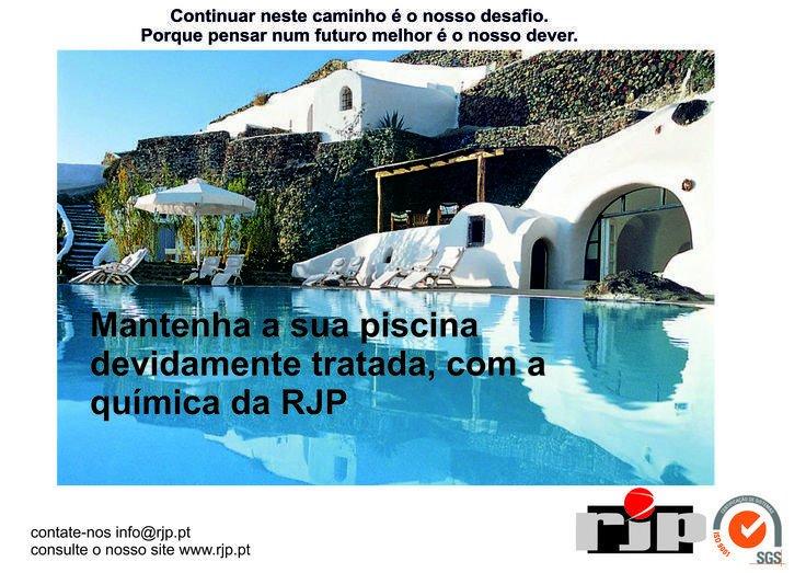 http://pbs.twimg.com/media/C-fBlmuW0AA4KEi.jpg