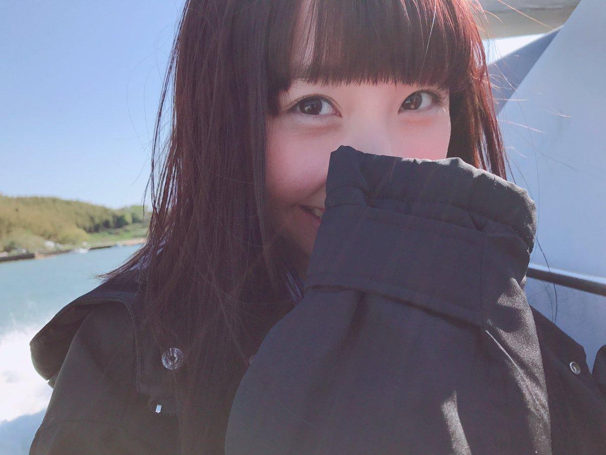 【元NMB48】薮下柊追憶スレッドpart54【しゅう】©2ch.netYouTube動画>41本 ->画像>145枚