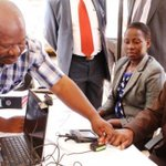 Using electoral system to fight corruption