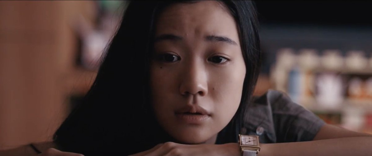 彼女がその名を知らない鳥たち 映画 松坂桃李
